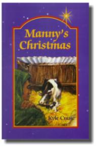 mannys_christmas
