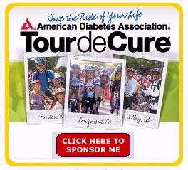tour_spo