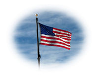 americanflag-circle-200